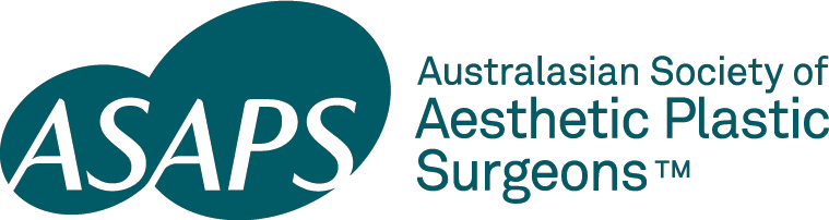 Australian Perth Plastic Surgeon