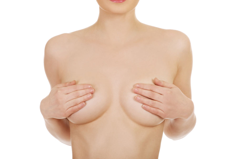 nipple reshaping surgery perth plastic surgeon