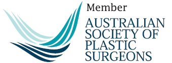 Australian Plastic Surgeon